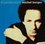 """""""La voix de Michel Berger a rempli la pièce..."""" (p.184)"""