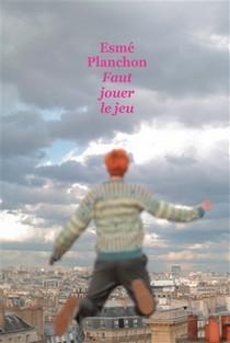 L'Ecole des loisirs, 2014, 153 p.