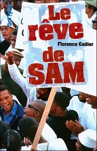 © Gallimard jeunesse 2008