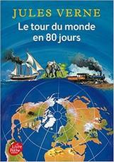 Livre de Poche Jeunesse, 2014, 256 p.