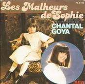 ♪ Pour les nostalgiques (1979) ♫