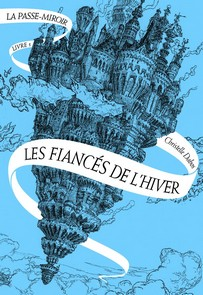 Gallimard jeunesse, 2013, 528 p.