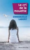 Emmanuelle Laborit, sourde et muette