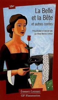 Flammarion, 1999, 107 p. (Etonnants classiques)