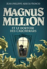 Gallimard jeunesse, 2011