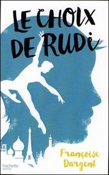 Hachette romans, 2015, 352 p.