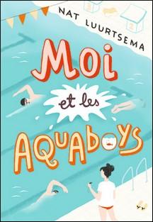 Gallimard jeunesse, 2016, 312 p.