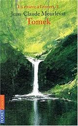 Pocket jeunesse, 2004, 190 p.