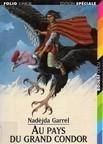 Nadejda GARREL