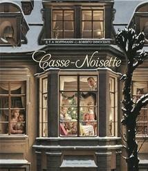 Gallimard jeunesse, 2018, 135 p.