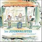 sur le métier de journaliste