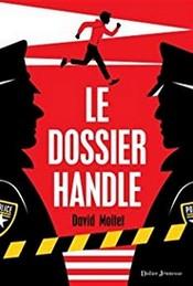 Didier Jeunesse, 2018, 219 p.