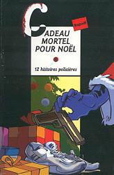 Rageot, 2002, 281 p. (Magnum)