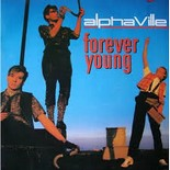 """♪ Forever young ♫ """"Sempre giovanu"""" en corse"""