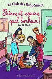 Gallimard jeunesse, 2017, 379 p.