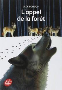 Le Livre de Poche Jeunesse, 2014, 192 p.