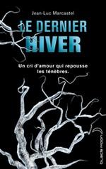 Hachette, 2011, 448 p. (Black moon)