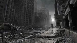 source image : blog de Zombie-Survivor-33