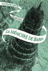 Gallimard jeunesse, 2017, 496 p.