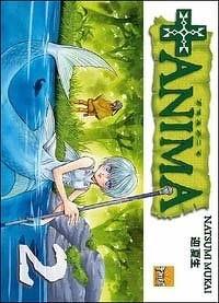 Taifu comics, 2005, 208 p.