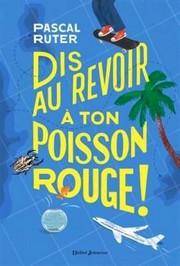 Didier jeunesse, 2018, 243 p.