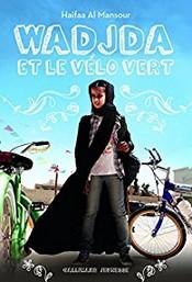 Gallimard jeunesse, 2017, 338 p.