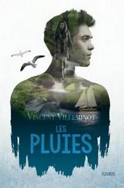 Fleurus, 2016, 320 p.