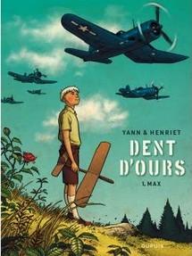 Dupuis, 2013, 50 p.