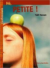 De La Martinière, 2003, 157 p. (Confessions)