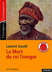 Magnard, 2017, 207 p. (Classiques & contemporains)