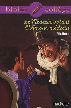 Hachette, 2010, 144 p. (BiblioCollège)