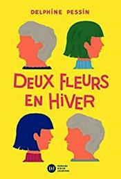 Didier jeunesse, 2020, 187 p.