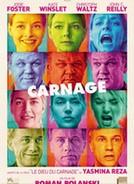 bande annonce du film de Roman Polanski (2011)