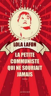 Actes Sud, 2014, 317 p.