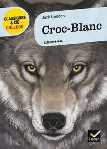 Hatier, 2013, 256 p. (Classiques & cie. Collège) : une édition parmi tant d'autres !