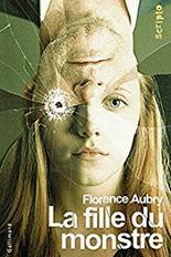 Gallimard, 2019, 188 p. (Scripto) ISBN 978-2-07-511888-0