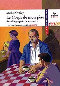 Hatier poche collège, 2009, 95 p. (Classiques & cie)