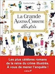 Editions du Chêne, 2017, 95 p.