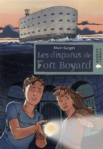 Rageot, 2007, 122 p. (Rageot romans)