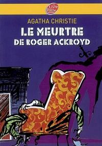 Le livre de poche jeunesse, 2007, 380 p.