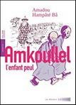 """""""L'oeil de Seth"""" de Béatrice Egémar"""