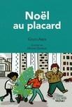 Actes sud 2013