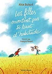 Gallimard jeunesse, 2021, 176 p.
