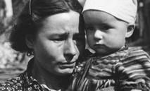 découvrir la biographie d'Irena Sendlerowa