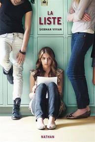 Nathan, 2013, 416 p.