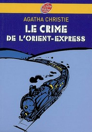 Le livre de poche jeunesse, 2008, 412 p.