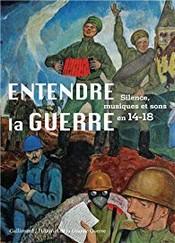 Gallimard, 2014, 160 p.