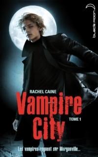 Hachette 2010 (Black Moon)