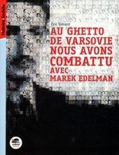 Oskar, 2018, 66 p. (Histoire. Société)