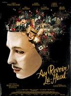 bande annonce du film de Albert Dupontel (2017)